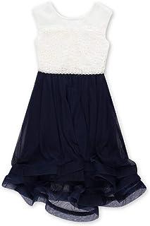 e050641b0 Amazon.com: Speechless - Dresses / Clothing: Clothing, Shoes & Jewelry