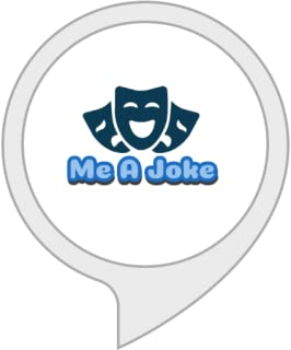 Me A Joke