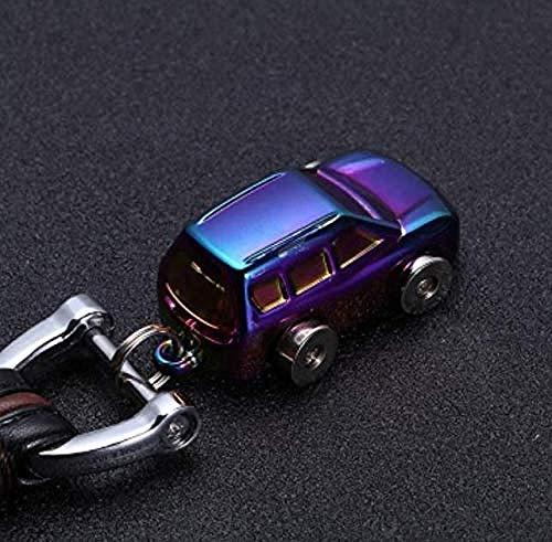 DdA8yonH Schlüsselanhänger, Schlüsselanhänger, Halstücher, Kordel für Mobiltelefon, Universal, abnehmbar, weiblich, Schlüsselanhänger fürs Auto, zum Aufhängen