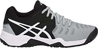 Kids Gel-Resolution 7 GS Tennis Shoe