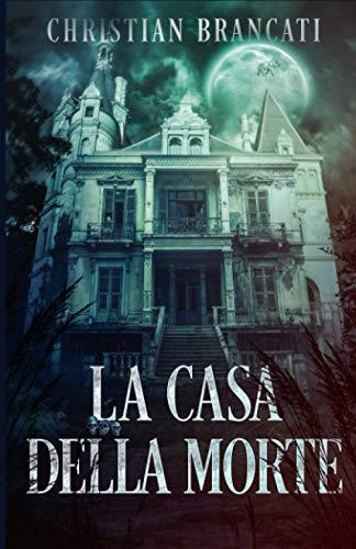 La Casa della Morte: Horror