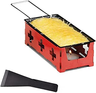 Practical Cheese Roasters Mini Cheese Grill Non-Stick Baking Tray Butter Cheese Barbecue Dish Household BBQ Baking Tools`...