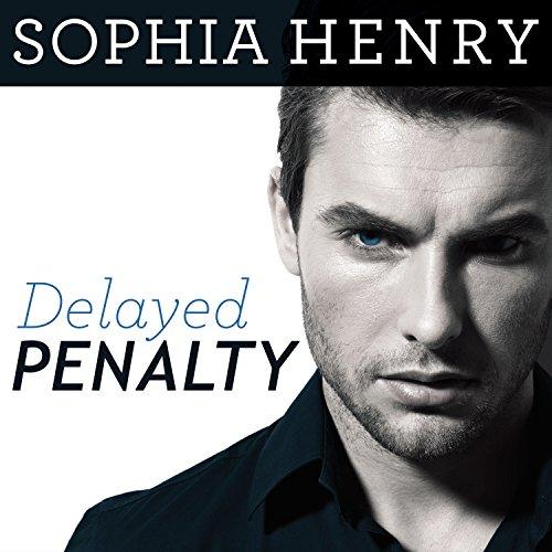 Delayed Penalty: Pilots Hockey Series #1