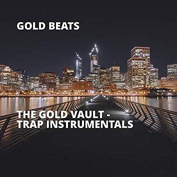 The Gold Vault - Trap Instrumentals
