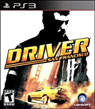 Best driver game ps3 Reviews