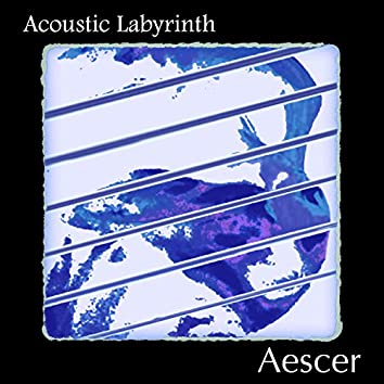 Acoustic Labyrinth