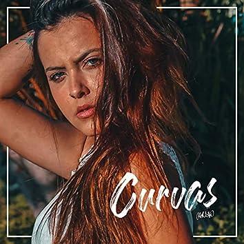 Curvas