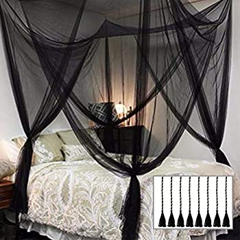 Best corner canopies Reviews