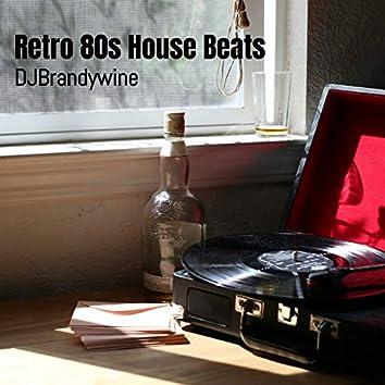 Retro 80s House Beats