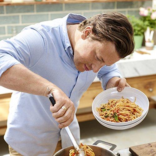 Jamie Oliver 70003200