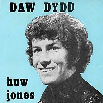 Daw Dydd y Bydd Mawr y Rhai Bychain
