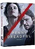 51qV1zmm4FS. SL160  - Billie Piper confirme que la saison 3 de Penny Dreadful ne devait pas être la dernière