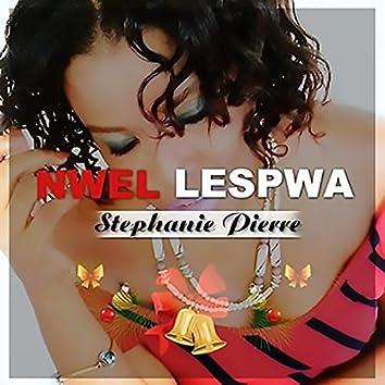 Nwèl Lespwa