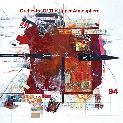 Orchestra of the Upper Atmosphere