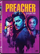 Best Preacher (2016) - Season 02 Review