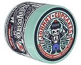 Suavecito X Johnny Cupcakes Original Hold Pomade - 2020 Edition