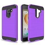 Alcatel A30 Plus case,T-Mobile REVVL Case,Alcatel A30