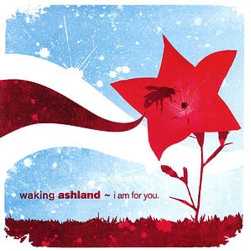 Waking Ashland