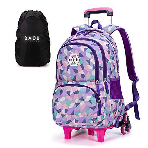 Housse Protection Offerte Trolley Bag Sac à Dos avec...