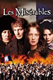 1998 Les Miserables movie - link goes to Amazon