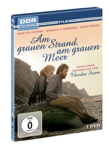 Am grauen Strand, am grauen Meer - DDR TV-Archiv