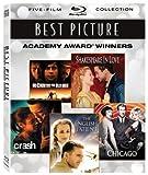 Best Picture Academy Award Winners: 5 Film Coll [Edizione: Stati Uniti]