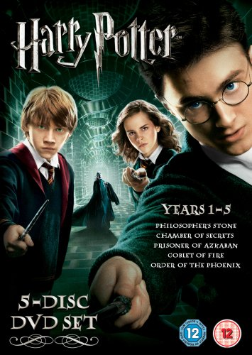 Harry-Potter-Years-1-5-Box-Set-DVD