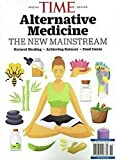 TIME MAGAZINE SPECIAL EDITION 2020, ALTERNATIVE MEDICINE THE NEW MAINSTREAM.