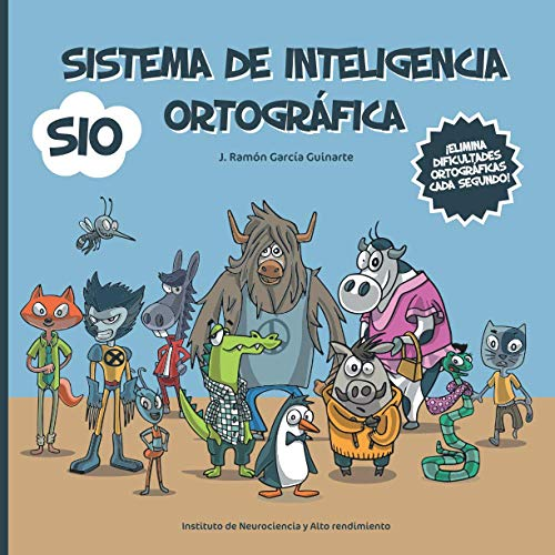 Sistema-de-Inteligencia-Ortografica-SIO