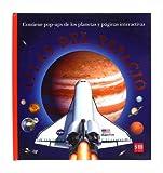 Atlas del espacio: Atlas del espacio
