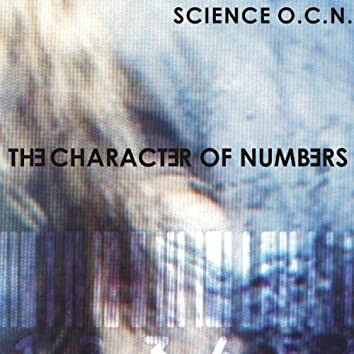 The Character of Numbers
