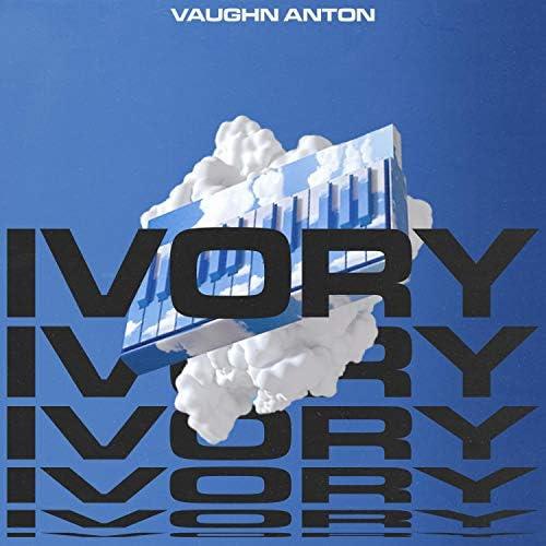 Vaughn Anton