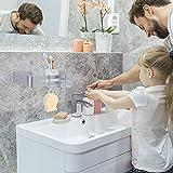 Immagine 2 mensola doccia renfox mensole bagno