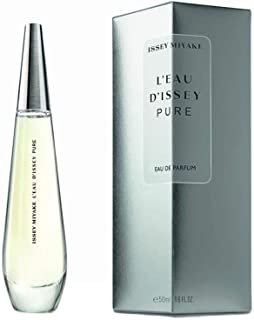 issey miyake l eau d issey pure