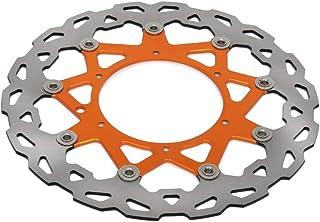 Suchergebnis Auf Für Ktm 525 Exc Bremsscheiben Bremsen Auto Motorrad