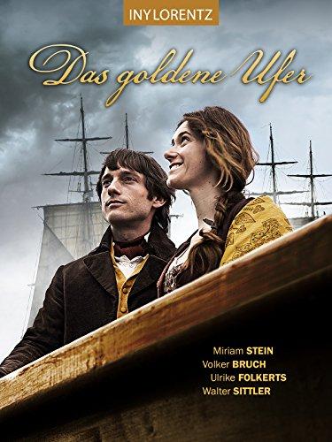 Das goldene Ufer