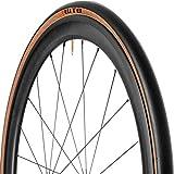 WTB Exposure 700 x 32c Road TCS tire (Tan Wall)
