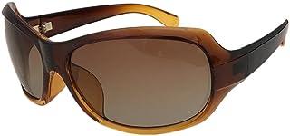 (フェイストリックグラッシーズ) Face Trick glasses 偏光サングラス 最強ギラツキ対策 スポーツ・ドライブ・レジャーいろんなシーンに 鯖江メーカー偏光レンズ使用 福井サングラスメーカー発