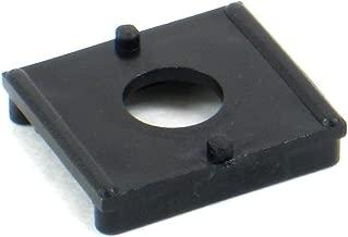 Craftsman 0181010204 Table Saw Table Slide, Lower Genuine Original Equipment Manufacturer (OEM) Part