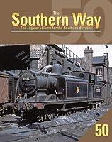 Southern Way 50