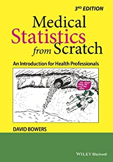 Best biostatistics for health professionals Reviews