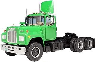 Best amt model trucks Reviews