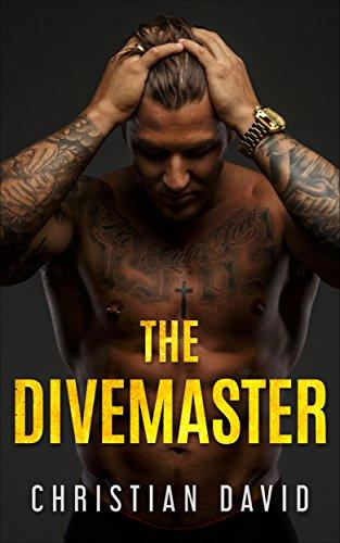 The Divemaster (English Edition)