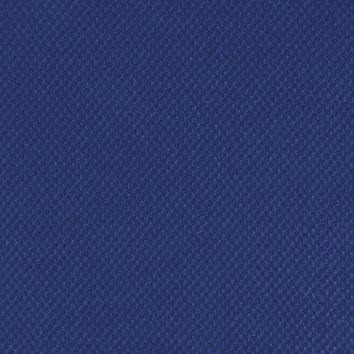 Holi Europe Wasserdichter Stoff Oxford Gewebe 480D Outdoor Zeltstoff Planenstoff Wasserfest lfm / 150cm Breite (Dunkelblau)