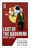 Doctor Who: Last of the Gaderene