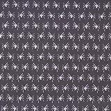 Spider Attack Premium Qualität Baumwolle 110 cm breit