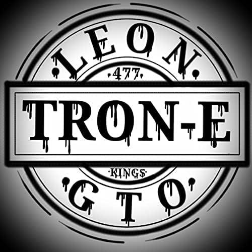 Tron-E
