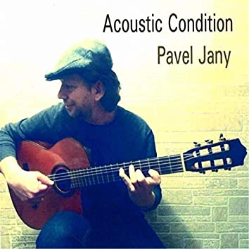 Acoustic Condition