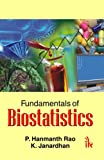 Fundamentals of Biostatistics (English Edition)