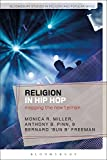 Religion in Hip Hop: Mapping the...